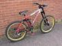 20051203-new_frame_kona