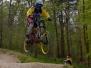 2007-aston_hill