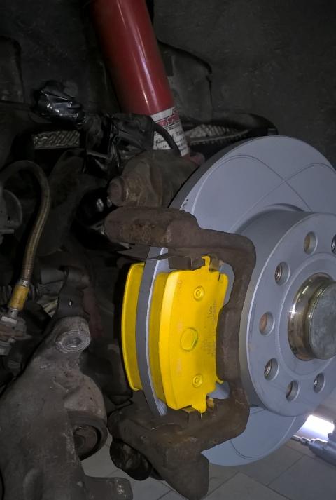 pagid_rsl19_rear_brake_pads_skoda_octavia2_2
