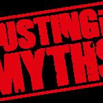 Wolkswagen emission scandal myth